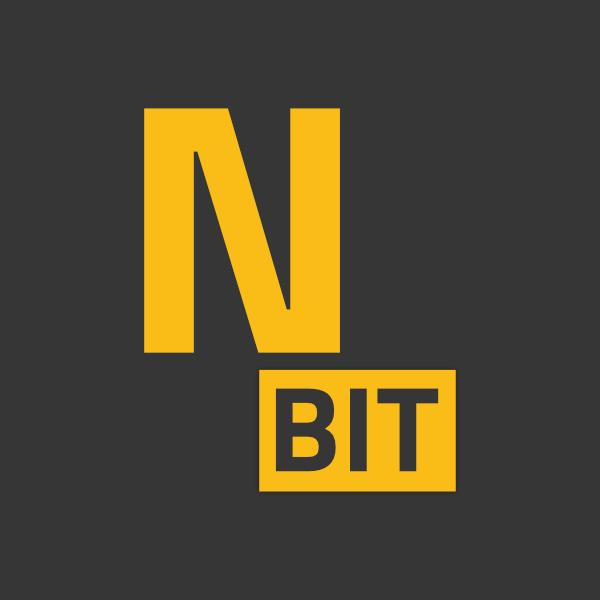 NukedBit di Sebastian Faltoni
